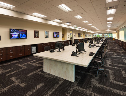 Palmer Capital Stone Point Office Roseville Ca