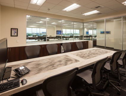 Palmer Capital  - Stone Point Office Roseville, CA