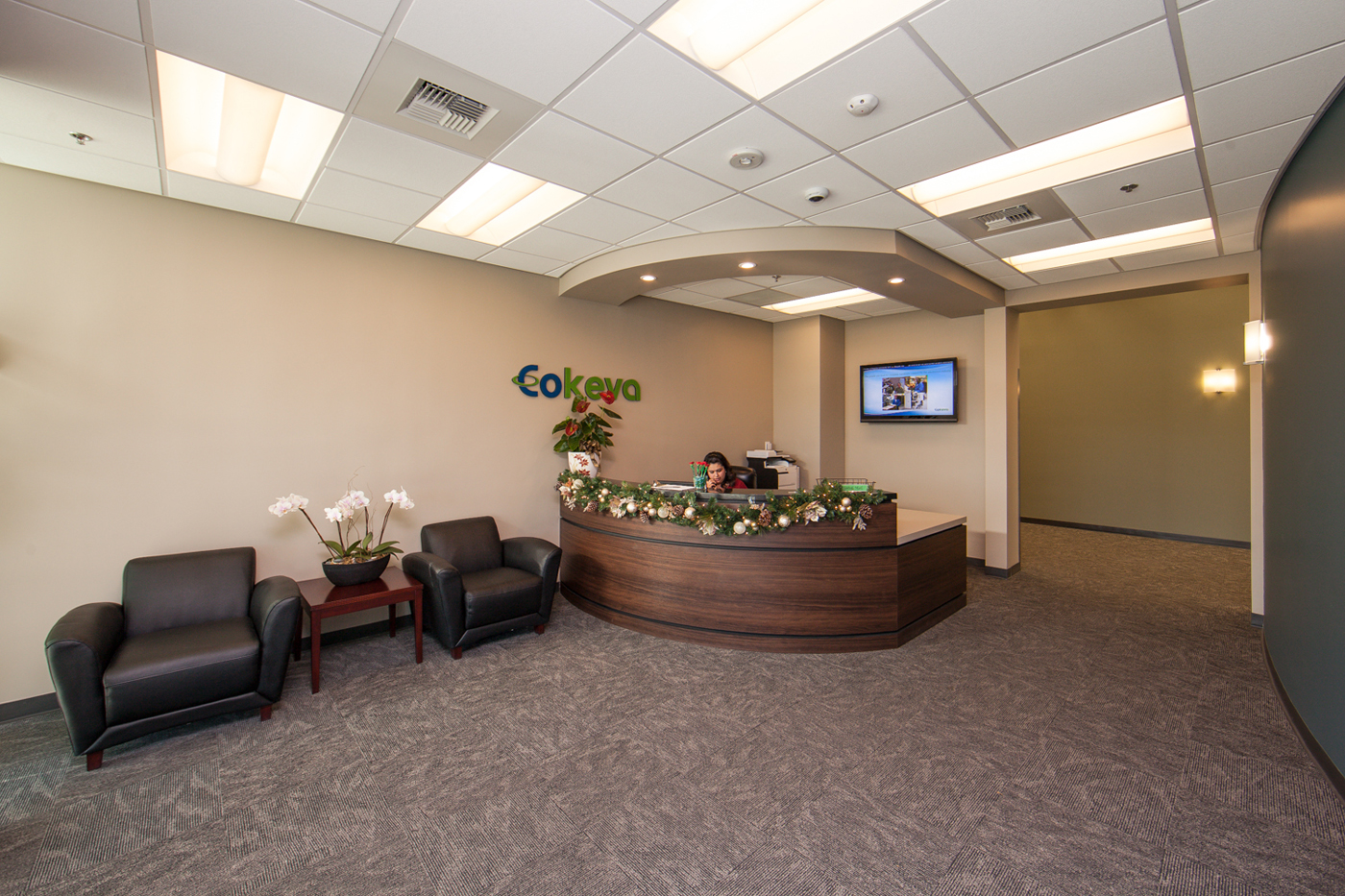 Borges Medical Dental Industrial Amp Office Architecture
